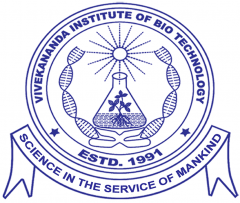 VIVEKANANDA INSTITUTE OF BIOTECHNOLOGY